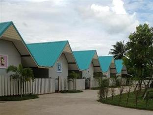 ハック カン リゾート Huk Kan Resort