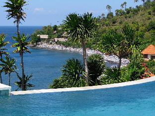 Wawa Wewe Rock Resort