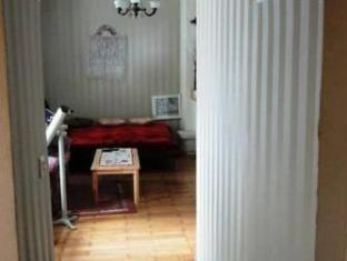 Tallinn Old Town Apartment Talin - notranjost hotela