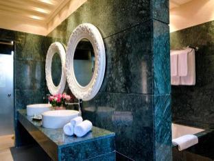 Tigmiza Suites & Pavillons Marrakesch - Badezimmer