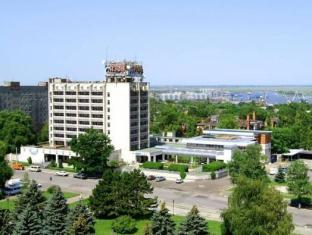 AMAKS Azov Hotel Азов