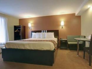 Best PayPal Hotel in ➦ Caldwell (TX):