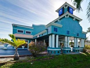 America's Best Value Inn Fort Myers PayPal Hotel Fort Myers (FL)