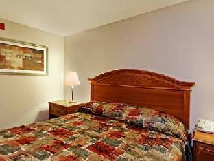 Best PayPal Hotel in ➦ Mableton (GA):