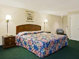 Best PayPal Hotel in ➦ Neptune (NJ): Americas Best Value Inn