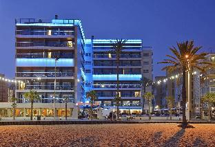 Get Promos Sol Costablanca - Adults only