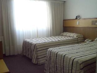 Costanera Hotel2