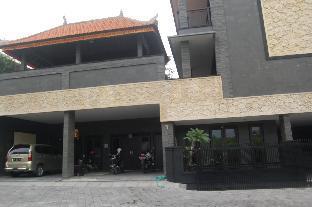 アルタ ジャヤ スイーツ カンッグ Arta Jaya Suites Canggu - ホテル情報/マップ/コメント/空室検索