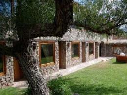 Refugio Del Pintor