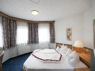 Residenz Royal PayPal Hotel Sandhausen