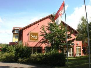 SensConvent Hotel Michendorf PayPal Hotel Potsdam