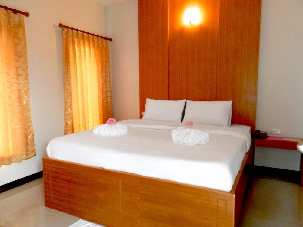 Rukyim Resort