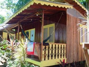 奇基塔海滩小屋酒店