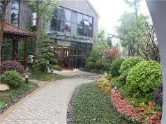 Tong Que Tai Inn, Liuan