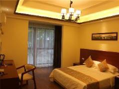 Shouhu Hotel Liuan, Liuan