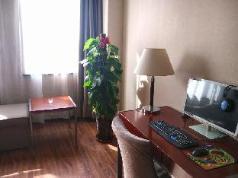GreenTree Alliance Xingtai Ningjin County Phoenix Road Hotel, Shijiazhuang