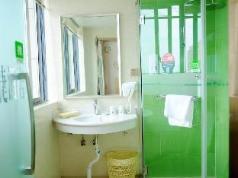 GreenTree Inn  Wuxi Yixing Heqiao Town Estern Hezhou Road Express Hotel, Wuxi