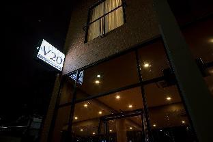 V20 Boutique Hotel