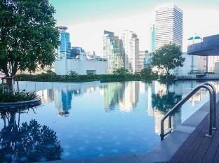 SPECIAL! Homefy Center Bangkok BTS Sukhumvit