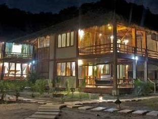 普拉纳玛尔瑜伽度假村