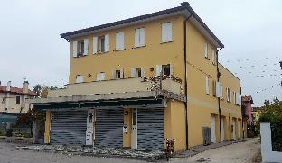 Residence Flavia2