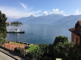 Lake Como Hostel