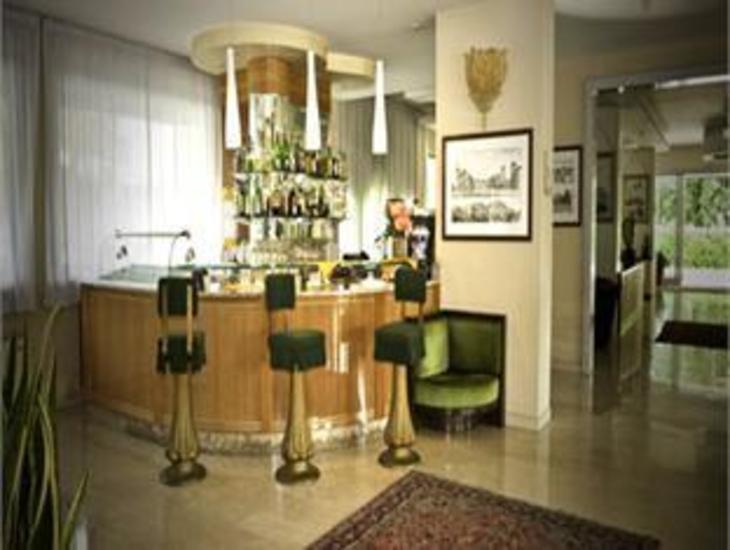 Hotel Albatros photo 4
