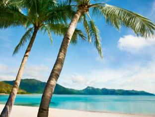 Hayman Island Resort Whitsundays - Platja