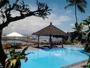 アシュヤナ チャンディダサ ビーチ リゾート Ashyana Candidasa Beach Resort - ホテル情報/マップ/コメント/空室検索