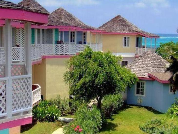 Arawak Beach Inn photo 1