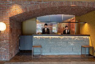 小樽運河托里菲托酒店 image