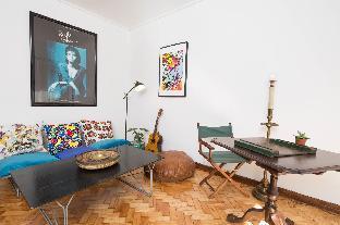 Quatro Anas (City Life Apartment-Left Wing)