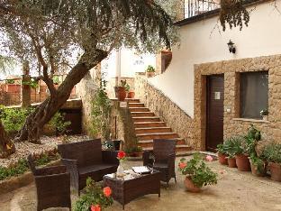 B&B Villa Casablanca