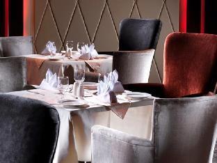 hotels.com Atiram Olaya Suites Hotel