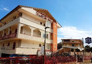 Hotel Alexander Sicily