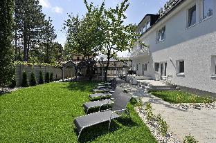 Villa Oliver