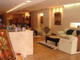Gregorio I Hotel Boutique
