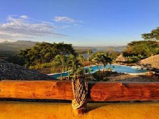 trivago Hacienda Puerta del Cielo Eco Lodge & Spa