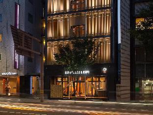 Kanazawa Capsule Hotel Musashimachi image