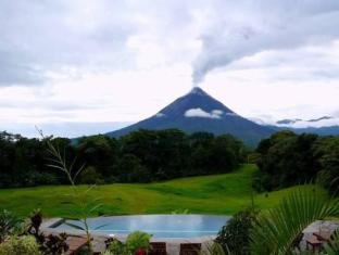 hotels.com Hotel Arenal Lodge