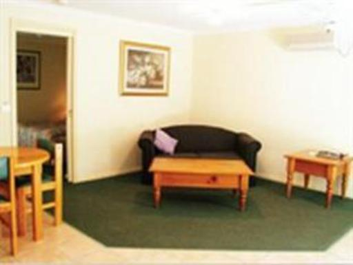 Best guest rating in Cobram / Barooga ➦  takes PayPal