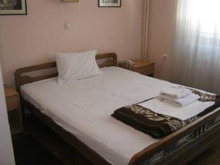 Hostel Bimbo