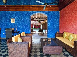 expedia Hotel Casa del Consulado