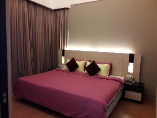 Elsa Lavender Suite Apartment