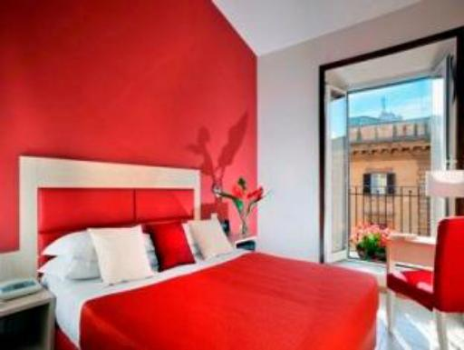 Scott House Hotel PayPal Hotel Rome