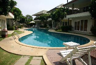 Baan talay Samran -2 bed rooms