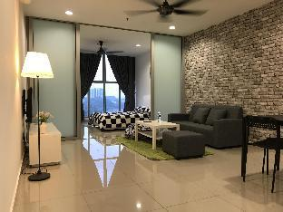Private Suite @ 3Elements, Seri Kembangan