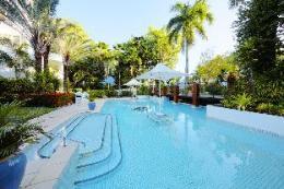 Alamanda Palm Cove Resort by Lancemore