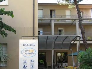 特里雅斯特酒店