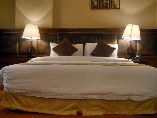 Ishraq Al Madina Hotel 2
